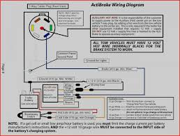 wiring diagram trailer wiringiagram pin flat hot wire center of trailer wiringiagram pin flat hot wire center of hitch