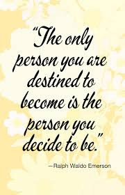 Best And Beautiful Quotes Best of 24 Best Inspirational Quotes SendFlowers
