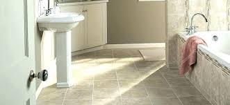 sandstone tub surround luxury home depot bathtub installation