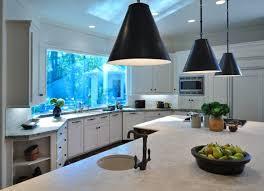 pendant lighting island. 7 Considerations For Kitchen Island Pendant Lighting Selection \u2014 DESIGNED