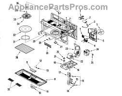 samsung de91 70063d diode appliancepartspros com part diagram
