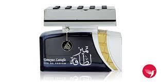 Tamayuz <b>Lattafa Lattafa</b> Perfumes perfume - a fragrance for <b>women</b> ...