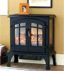 design energy efficient electric fireplace heater energy efficient electric fireplaces heaters best electric
