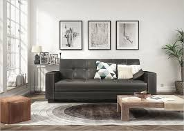 Choosing Living Room Furniture Decor Simple Decorating Ideas