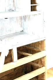 white washing furniture. White Washing Furniture Whitewashing Wood  Wash Washed I