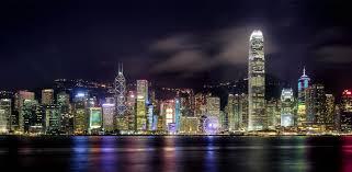 Výsledek obrázku pro hong kong