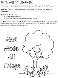 Dltk Bible Coloring Pages Bible Stories Coloring Pages For Kids