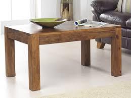 Sheesham Bedroom Furniture Sheesham Coffee Table Cuba Dark 60x90 Table Oak City