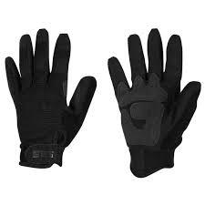 men s tactical a2 gloves