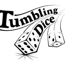 Tumbling Dice Listen And Stream Free Music Albums New Releases