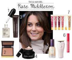 dailymotion 10 52 kate middleton everyday makeup tutorial bobbi 39 s top 10 bobbi brown delhi 2016 roundup top