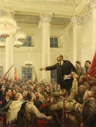 best ideas about russian revolution russian 17 best ideas about russian revolution 1917 russian revolution anastasia r ov and tsar nicholas ii