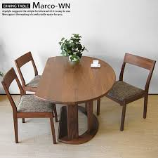 half circle dining table. delighful dining walnut solid wood natural width 135 cm 150 half round table  counter in half circle dining table m