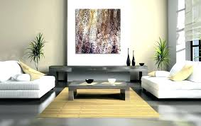 oversize art artistic oversized wall art at large canvas cheap unique living room decoration likeable ideas on oversized wall art cheap with oversize art artistic oversized wall art at large canvas cheap