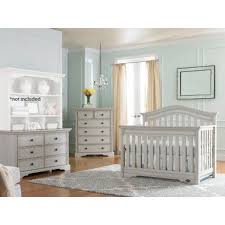 gray nursery furniture. this is it the bedroom furniture for our nursery no need to look any further love the linen gray westfield collection in grey call