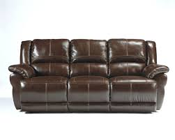 power reclining sofa problems awesome motorized recliner electric repair with regard to 14 ashley furniture recliner chairs l22