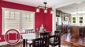 Dining Room Colors Room Design Ideas Color Dining Room Ideas