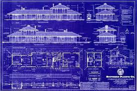 Architecture blueprints Mansion Architecture Blueprint Architecture Blueprints Architecture Blueprint Paper Karaelvarscom Architecture Blueprint Architecture Blueprints Architecture