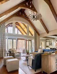 Home Design North Carolina Southern Studio Interior Design North Carolina Interior