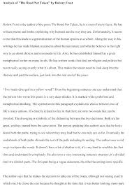 Example Of Definition Essay Resume Cover Letter Examples Thesis