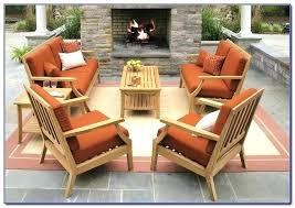 ideas patio furniture costco for patio furniture patio furniture 71 patio furniture covers costco