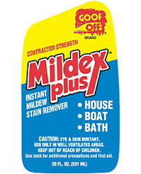 Household And Cleaning Labels Chemical Product Labels Durable Labels