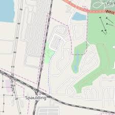 Spaulding Road, Bartlett, IL: Registered Companies, Associates, Contact  Information