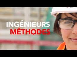 نتيجة بحث الصور عن Ingénieurs méthode