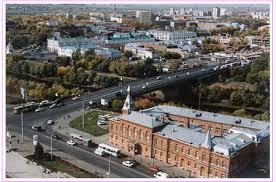 Контрольно счетная палата города Омска Контрольно счетная палата  При личном приеме гражданин предъявляет документ удостоверяющий его личность