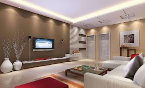 Texture Paint Design For Living Room Decorations Small Japanese Interior Decor Living Room With Brown