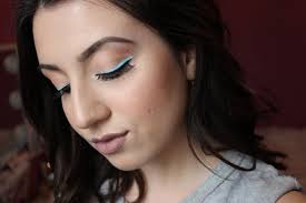 have you always drooled over the kardashians contour and highlight on insram and thought to