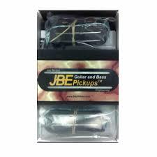jbe pickups joe barden r4000 pickup set rickenbacker 4003 4001 r4000 bass pickup set