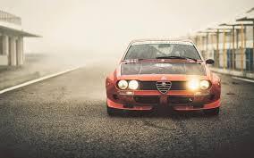 classic alfa romeo wallpaper. Brilliant Wallpaper Inside Classic Alfa Romeo Wallpaper 0