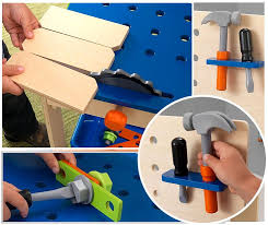24 Best Workbenches For Kids Images On Pinterest  Work Benches Best Tool Bench For Toddlers
