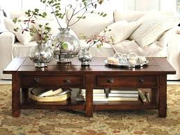 coffee table centerpieces coffee table centerpieces for round coffee table decoration ideas decorating coffee table