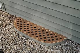 basement window well covers diy. DIY Egress Window Wells Basement Well Covers Diy A