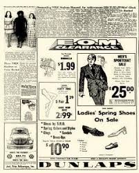 Hobbs Daily News Sun Archives, Apr 25, 1973, p. 2