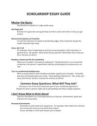 Lit Review Example Apa Writing Literature Review Research Paper Step By Approach