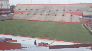 Ben Hill Griffin Stadium Seating Chart Visitors Section Ben Hill Griffin Stadium Section 5 Rateyourseats Com