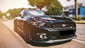 Car Buy Or Lease Buying Vs Leasing Weighing The Pros And Cons