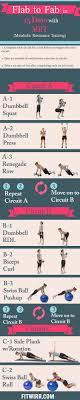 in bodyweight exercises pdf