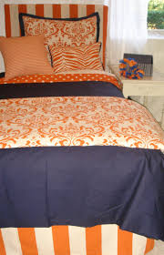cute dorm bedding twin xl comforter our campus market co for girls packages pink grey sets