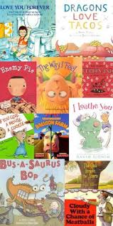 the top books every home should have toddler bookskid