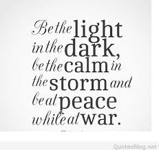 War And Peace Quotes Gorgeous War Quotes Images 48