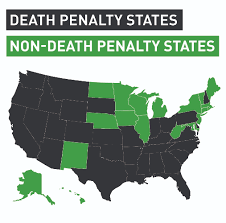us should abolish the death penalty byu i scroll ben olsen scroll illustration