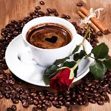 We partner with you to help build your very own coffee line for your restaurant, store, or other business. Office Coffee Services Los Angeles Sfv Cold Brew Coffee All Pro