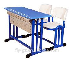 school table and chairs.  School SF90 School Furniture1jpg To School Table And Chairs T