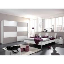 Uncategorized : Fantastisch Schlafzimmer Schwarz Weiß Grau ...
