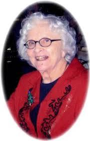 Pauline Barker - Obituary & Service Details