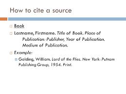 mla citation essay examples co mla citation essay examples